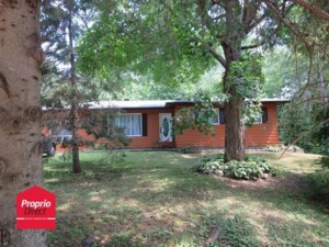 14221016 - Bungalow for sale