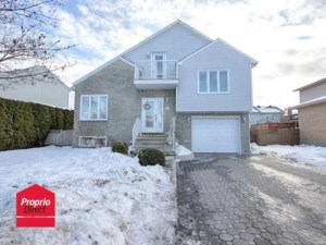 15860093 - Two or more storey for sale