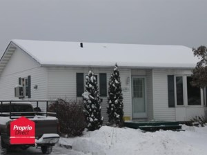 28177163 - Bungalow for sale