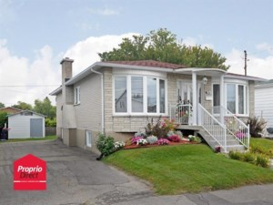 10345624 - Bungalow for sale
