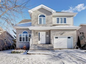16790196 - Two or more storey for sale