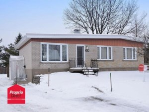27370225 - Bungalow for sale