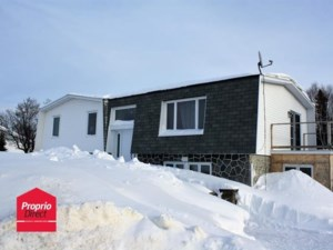 19532383 - Bungalow for sale