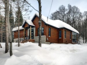 21853957 - Bungalow for sale