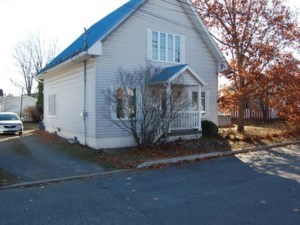 25500610 - Two or more storey for sale