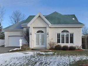 26063987 - Bungalow for sale
