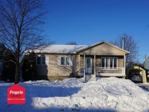 23658286 - Bungalow for sale
