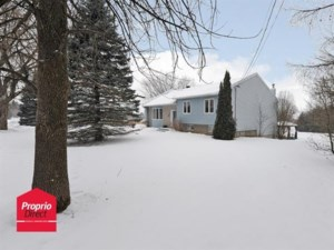 24666459 - Bungalow for sale