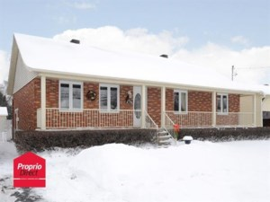 27743968 - Bungalow for sale