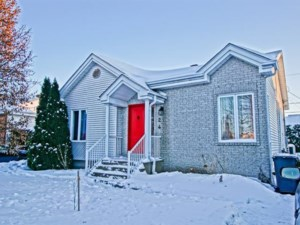 24103137 - Bungalow for sale