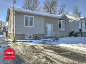23727407 - Bungalow for sale