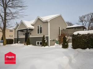 12702326 - Bungalow for sale