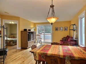 14932559 - Bungalow for sale