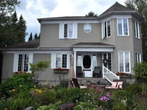 17422474 - Two or more storey for sale