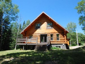 19239971 - Two or more storey for sale