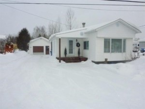 24529815 - Bungalow for sale