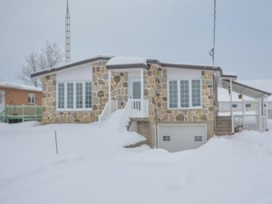 28404057 - Bungalow for sale