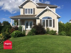 12245040 - Two or more storey for sale