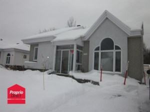 21943312 - Bungalow for sale