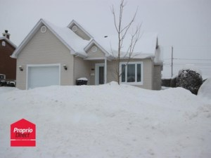 23673618 - Bungalow for sale