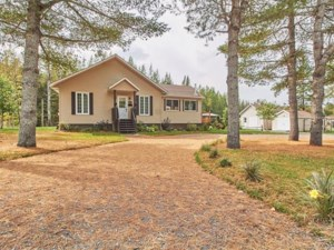 9792943 - Bungalow for sale