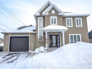 14859487 - Two or more storey for sale