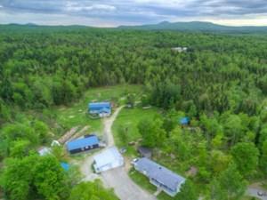 15539628 - Hobby Farm for sale