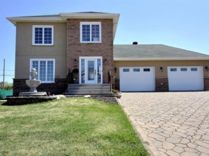 27066091 - Two or more storey for sale
