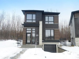27131072 - Two or more storey for sale