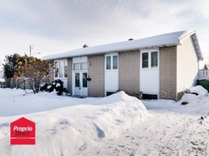 9026306 - Bungalow for sale
