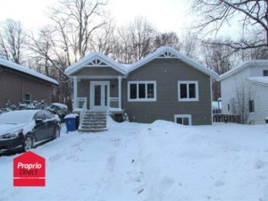 11898378 - Bungalow for sale