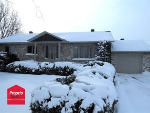12686406 - Bungalow for sale