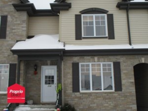 18474418 - Two or more storey for sale