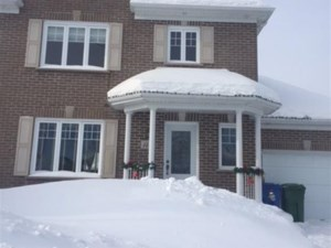 16992655 - Two or more storey for sale