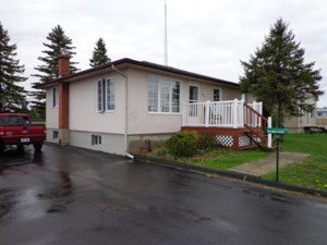 24990870 - Bungalow for sale