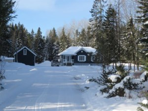 28178575 - Bungalow for sale