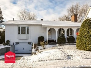 14174058 - Bungalow for sale