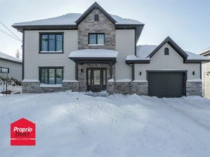 19261410 - Two or more storey for sale