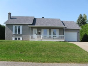 15300034 - Bungalow for sale