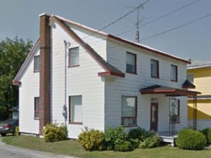 17199388 - Two or more storey for sale