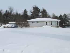 26425414 - Bungalow for sale
