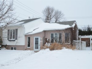 28405633 - Bungalow for sale