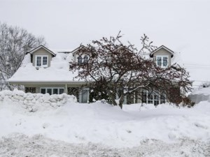28898165 - Two-storey, semi-detached for sale