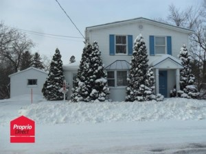 12783825 - Two or more storey for sale