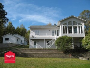 14067645 - Bungalow for sale