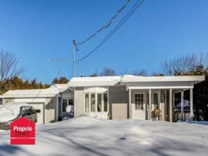 14689732 - Bungalow for sale