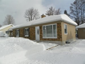 12972873 - Bungalow for sale