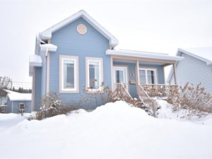 15895267 - Bungalow for sale