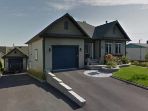 16128294 - Bungalow for sale