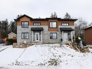 25329453 - Two-storey, semi-detached for sale